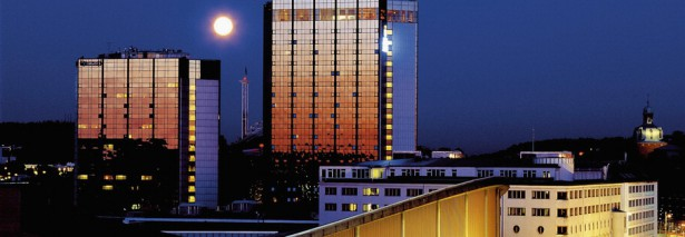 Swedish_Exhibition_Centre_and_отель_Gothia_Towers.JPG